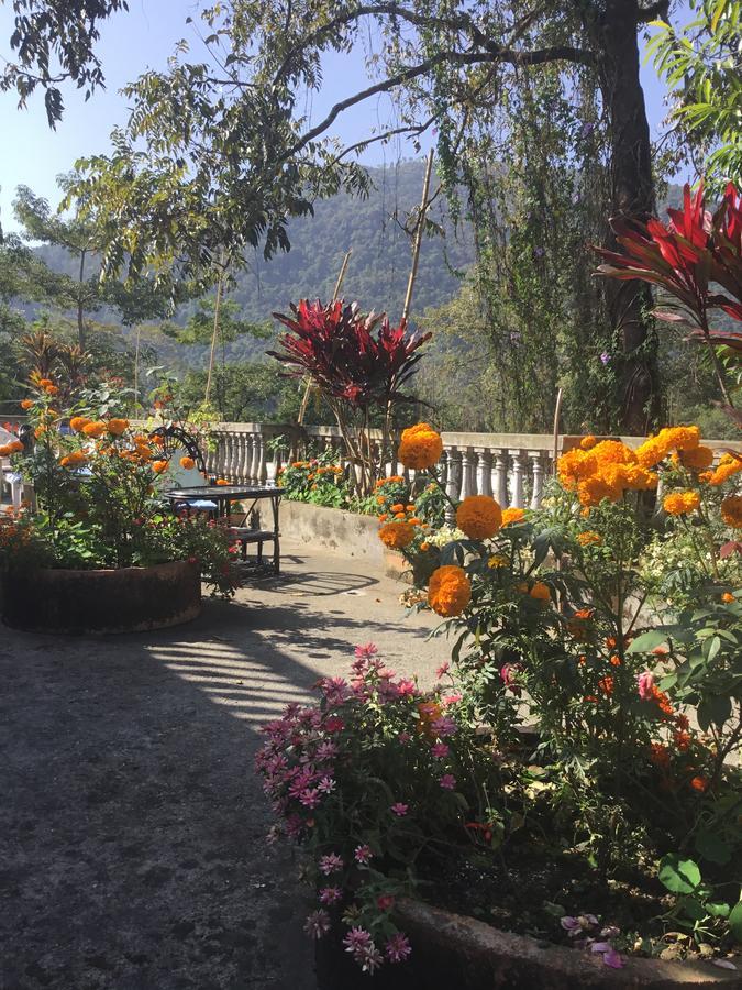 Sacred Valley Inn