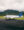 Plane in Rarotonga