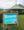 Welcome to Aitutaki