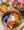 Ellie Bullen's smoothie bowls from Peloton Supershop