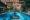 dwarikas hotel kathmandu swimming pool