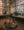 The Crystal Healing Room