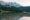 Lake Eibsee dusk