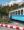 The rack railway