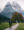 The lovely nature of Garmisch-Partenkirchen