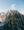 Alpspitze paragliders