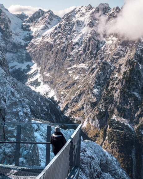 AlpspiX walkway