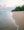 Beach on Gili Meno