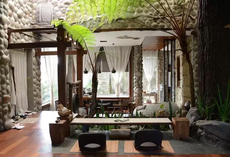 Hotel Kalang Ulu