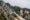 Top top of Innsbruck