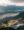 Nordkette views