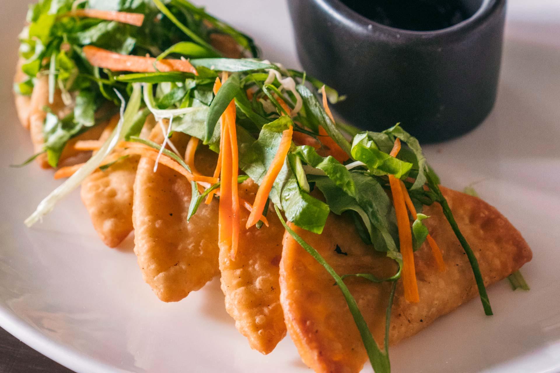 A Vegan Eating Guide to Kathmandu, Nepal: The Best Restaurants & Cafés