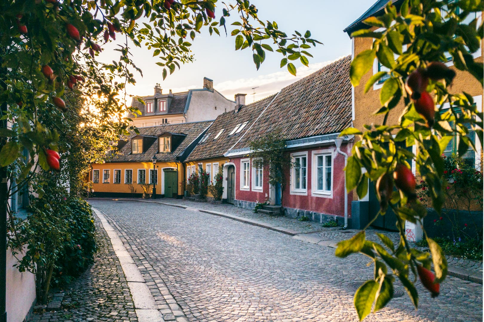 City break in Lund, Sweden: 6 Amazing Things to Do