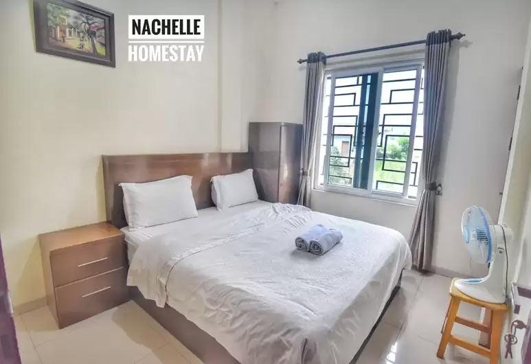 Nachelle Homestay
