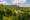 Paradiso drone photo