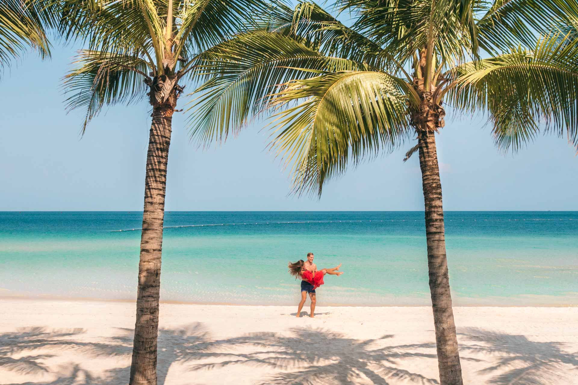 An Extensive Travel Guide to Phu Quoc: Vietnam's Paradise Island