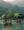 People sailing on Phewa Lake in Pokhara, Nepal