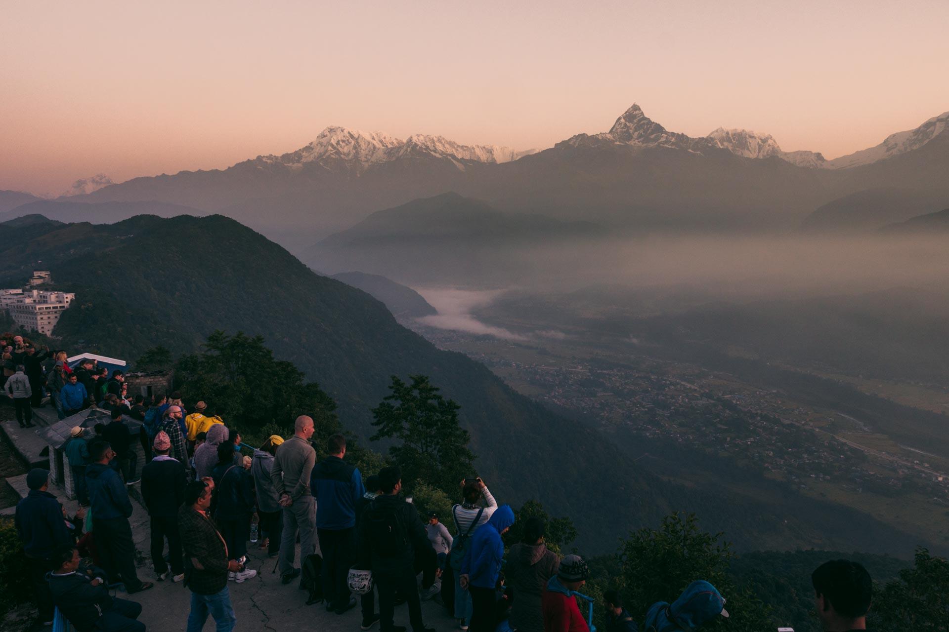 The 12 Best Things to Do in Pokhara, Nepal (That Isn't Trekking)
