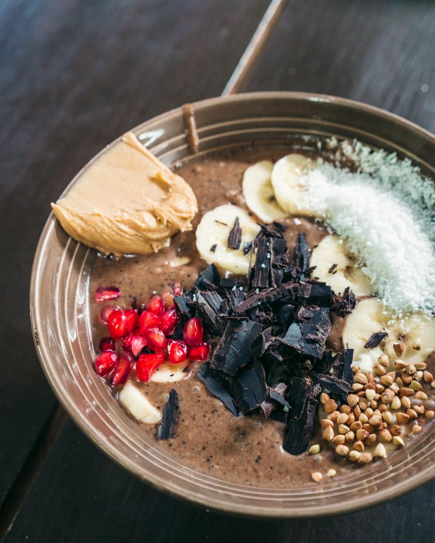 Chocolate-peanut-butter-goodness