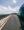 Main road in Rarotonga
