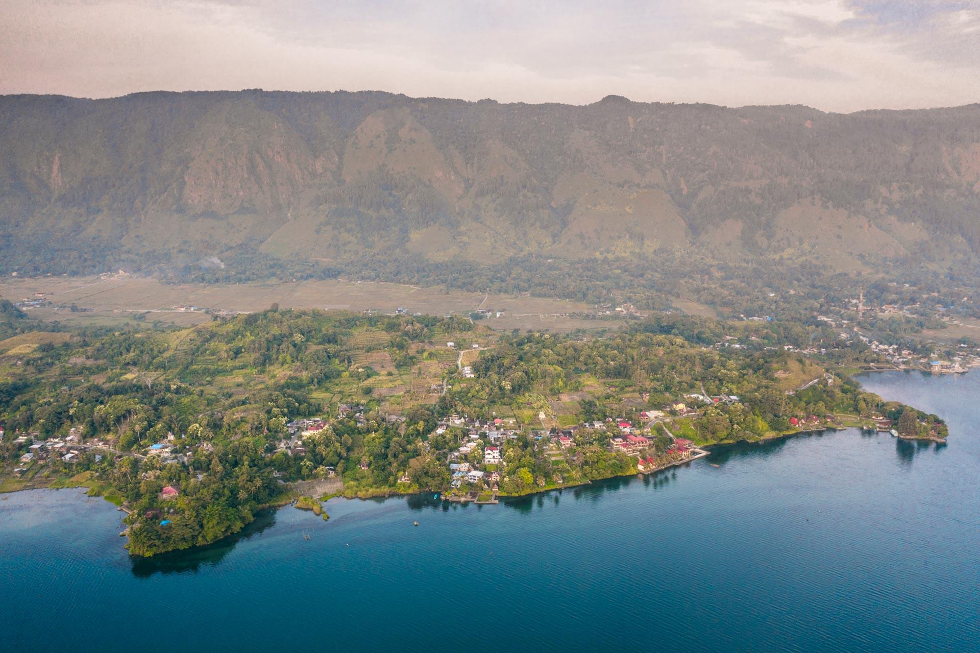Lake Toba, Sumatra: Complete Travel Guide to Samosir Island