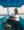 Boat tour to the Secret Gili Islands Lombok Indonesia