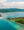 Secret Gili Islands Lombok Indonesia