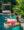 Where to stay in Kuta Lombok Indonesia: Villa Madita
