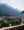 Alpin Resort Stubaierhof balcony