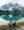 Serles Wasserspielplatz
