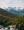 Hike views