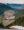 Panoramabahn Elfer