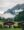 Wilder Kaiser landscape