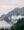 Wilder Kaiser mountains