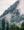 Mountains in Wilder Kaiser