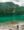 Hintersteiner See in Wilder Kaiser