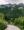 Wilder Kaiser peaks