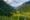 Gschnitztal drone view
