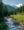 Alpine scene in Schmirntal