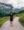 Alex hiking in Gschnitztal